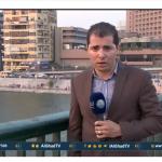 فيديو| الحكومة المصرية تقر تعريفة شراء الكهرباء المنتجة من تدوير المخلفات