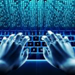 الذكاء الاصطناعي قد يحدث نقلة في عالم الاختراق الإلكتروني