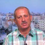 قيادي بالجبهة الديمقراطية للغد: الاحتلال يعرقل إجراءات كسر حصار غزة