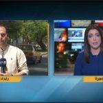 مراسل الغد يرصد ردود الأفعال بعد تشكيل الكتلة الأكبر داخل البرلمان العراقي