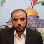 حماس تدعو فتح لإعطاء الشعب حقه في اختيار قيادته
