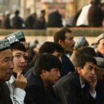 الصين تحث على عدم المشاركة في اجتماع أممي بشأن شينجيانغ