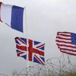 فرنسا تشيد بسلاسة حدودها مع المملكة المتحدة بعد بريكست