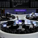 الأسهم الأمريكية ترتفع عند الفتح بفعل آمال التجارة وبيانات بشأن قطاع التصنيع