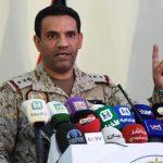 تفاصيل الاعتداء الحوثي على مطار أبها السعودي