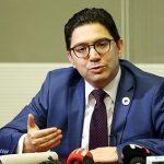 بوريطة: المغرب يتطلع إلى أن يجعل من الجابون منصة إقليمية للمقاولات المغربية