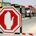 الاحتلال يقرر وقف إدخال الأسمنت إلى غزة حتى إشعار آخر