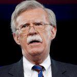 بولتون في تركيا للتفاوض بشأن مقاتلين أكراد متحالفين مع أمريكا