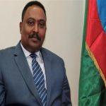 جيبوتي وإريتريا تتفقان على تطبيع العلاقات المتوترة منذ 2007