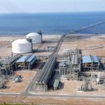 مصر: ارتفاع إنتاج حقل ظهر إلى ملياري قدم مكعبة من الغاز الطبيعى يوميا
