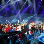 100فنان عالمي يقاطعون مهرجان «الأغنية الأوروبية» في إسرائيل