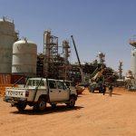 إيرادات الجزائر من النفط والغاز ترتفع 15% في سبعة أشهر