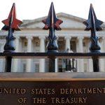 عقوبات أمريكية جديدة ضد روسيا