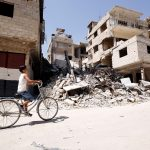 متحدث تركي: خطوات إخراج المعارضة المعتدلة من إدلب السورية غير مقبولة
