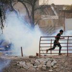 مراسل الغد: إلغاء حظر التجوال بالبصرة بعد ساعات من إعلانه