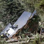 زلزال بقوة 7.5 درجة قبالة سواحل إندونيسيا