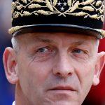 رئيس أركان الجيش الفرنسي: من المستحيل تحقيق النصر الكامل في غرب أفريقيا