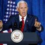 واشنطن: سنقاتل حتى نضمن هزيمة تنظيم داعش