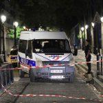مسؤول فرنسي: وصول فرقة تفكيك المفرقعات والإفراج عن الرهينة الرابعة في بلو هافر