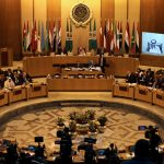 الجامعة العربية تدين إعلان نتنياهو بناء مستوطنات جديدة في القدس