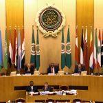 إجراء جديد للجامعة العربية لمواجهة تحركات إسرائيل في أفريقيا
