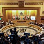 الجامعة العربية تعقد اجتماعًا طارئًا حول ليبيا