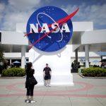 طائرة ناسا الهليكوبتر تصنع التاريخ برحلة ناجحة على المريخ