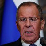 موسكو تستدعي دبلوماسيا أمريكيا للاحتجاج على عدم إصدار تأشيرات لوفد روسي
