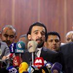 العراق.. مجلس النواب يصوت الأسبوع المقبل على مشروع قانون الانتخابات الجديد