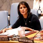 أمريكا تحذر روسيا من التحرك «خارج القانون» في أوكرانيا