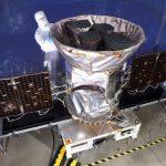 تلسكوب (تيس) يرصد كوكبين جديدين بعد خمسة أشهر من إطلاقه