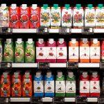 دراسة: مشتقات حيوانية وبقايا حشرات تدخل في صناعات غذائية فرنسية