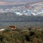 سوريا.. أجواء التصعيد تسيطر على معارك إدلب