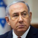 نتنياهو لم يفاجأ بتفضيل ترامب لحل الدولتين مع الفلسطينيين