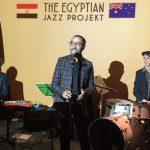 المصري أحمد حرفوش يحيي أمسية غنائية في ملبورن الأسترالية