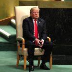 نيويورك تايمز: خطاب ترامب أمام الجمعية العامة مليء بالأكاذيب