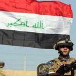 مركز الإعلام الأمنيالعراقي ينفي وقوع تفجير إرهابي بالفلوجة