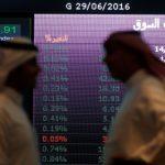 الإمارات تقود تراجعات أسهم الخليج بسبب كورونا