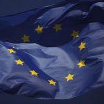 الاتحاد الأوروبي يضيف وحدة مخابرات إيرانية لقائمة الإرهاب