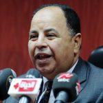 وزارة المالية المصرية تصدر تيسيرات لأصحاب السكن الخاص