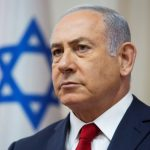 انقسام المعارضة الإسرائيلية قبل 4 أشهر من موعد الانتخابات