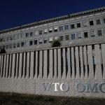 رئيس منظمة التجارة العالمية يحذر من مخاطر الحرب التجارية