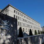 منظمة التجارة العالمية تكشف تداعيات كورونا على الاقتصاد