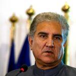 وزير خارجية باكستان: سنحيل قضية كشمير إلى محكمة العدل الدولية