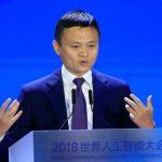تصريحات أغنى رجل في الصين بشأن ساعات العمل تثير موجة غضب