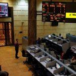 وزير المالية المصري: وضعنا تصورا نهائيا بشأن ضريبة البورصة بحلول نهاية فبراير