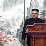 تعليق عروض الألعاب الجماعية في كوريا الشمالية بسبب غضب الزعيم