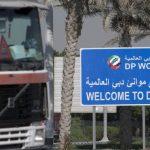 موانئ دبي تطلق صكوك دولارية جديدة وتعيد فتح سندات قائمة