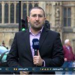 فيديو| الحكومة البريطانية تسعى لدعم أمنها الإلكتروني ضمن خطة جديدة