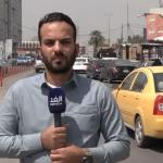 فيديو| عودة الحياة الطبيعية للبصرة في ظل مطالبات «سائرون والفتح» باستقالة العبادي